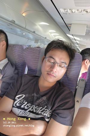 20110729_高雄飛往香港的華航_080225_lx5.jpg