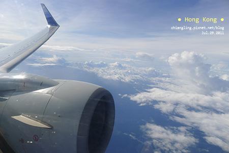 20110729_高雄飛往香港的華航_080312_lx5.jpg