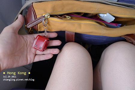 20110729_高雄飛往香港的華航_080802_lx5.jpg