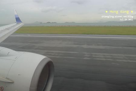 20110729_高雄飛往香港的華航_085918_lx5.jpg