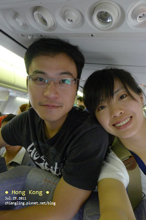 20110729_高雄飛往香港的華航_091118_lx5.jpg