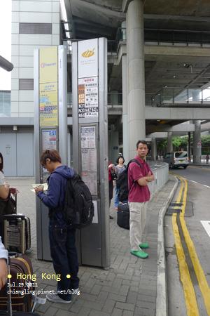 20110729_搭S1巴士前往東涌站_101045_lx5.jpg
