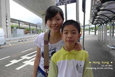 20110729_搭S1巴士前往東涌站_101100_lx5.jpg