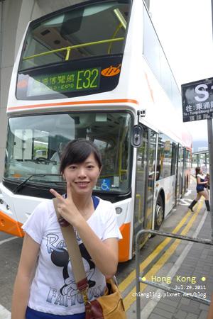 20110729_搭S1巴士前往東涌站_101143_lx5.jpg