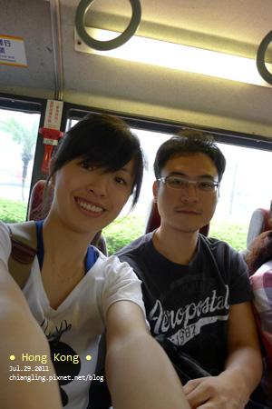 20110729_搭S1巴士前往東涌站_101854_lx5.jpg