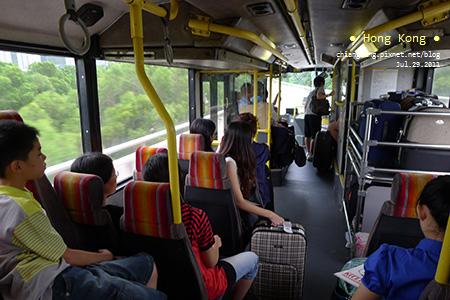 20110729_搭S1巴士前往東涌站_102908_lx5.jpg