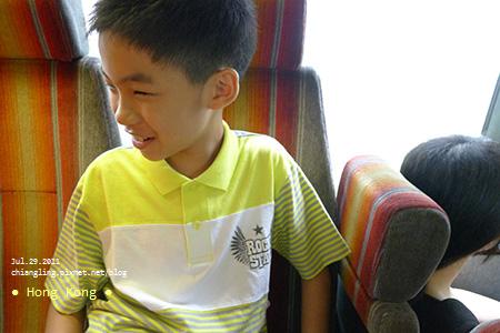 20110729_搭S1巴士前往東涌站_103145_lx5.jpg