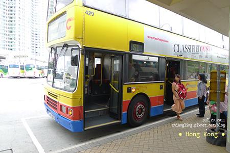 20110729_搭S1巴士前往東涌站_103314_lx5.jpg