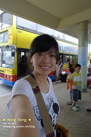 20110729_搭S1巴士前往東涌站_103326_lx5.jpg