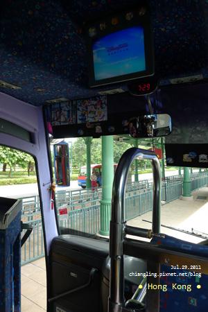 20110729_搭迪士尼接駁巴士往迪士尼好萊烏酒店_111539_lx5.jpg