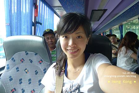 20110729_搭迪士尼接駁巴士往迪士尼好萊烏酒店_111559_lx5.jpg