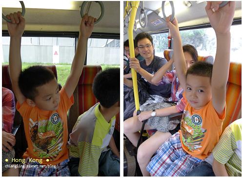 20110729_搭S1巴士前往東涌站_103055.jpg