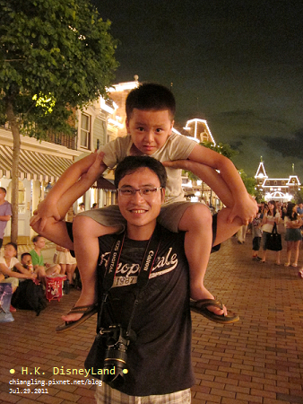 20110729_香港Disney_美國小鎮大街_205101_s95.jpg