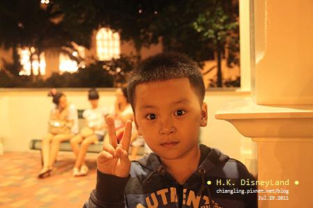 20110729_香港Disne_迪士尼樂園酒店_201706_canon500D.jpg