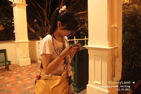 20110729_香港Disne_迪士尼樂園酒店_201808_canon500D.jpg