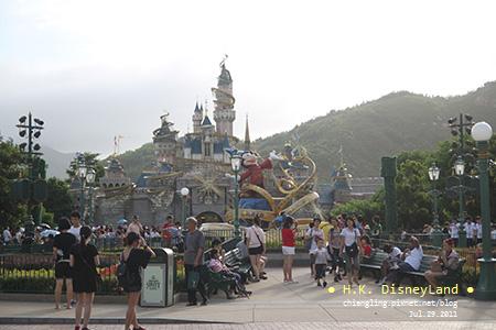 20110729_香港Disney_幻想世界_172229_canon500D.jpg