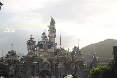 20110729_香港Disney_幻想世界_172717_canon500D.jpg