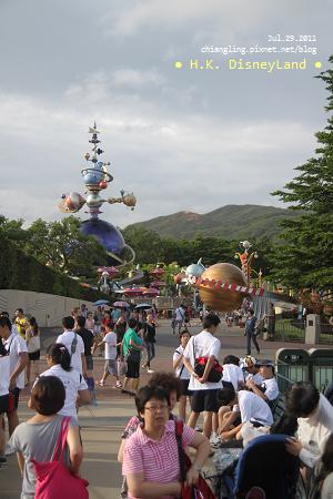 20110729_香港Disney_幻想世界_172734_canon500D.JPG