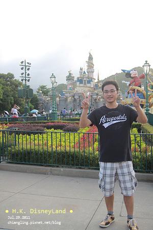 20110729_香港Disney_幻想世界_181015_canon500D(001).jpg