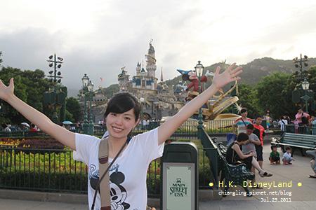 20110729_香港Disney_幻想世界_181036_canon500D.jpg