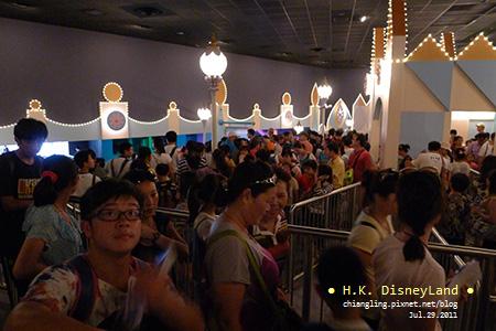 20110729_香港Disney_幻想世界_小小世界_135324_lx5.jpg