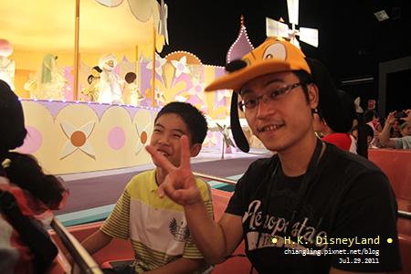 20110729_香港Disney_幻想世界_小小世界_141927_canon500D.jpg