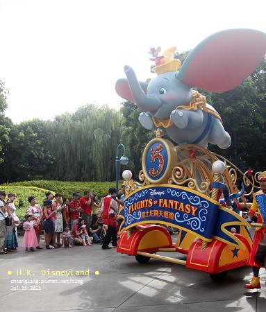 20110729_香港Disney_巡迴表演_160502_canon500D.jpg