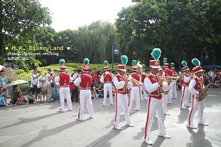 20110729_香港Disney_巡迴表演_160525_canon500D.jpg