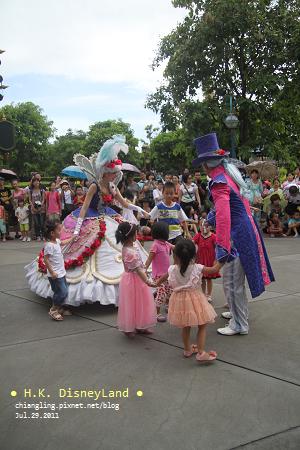 20110729_香港Disney_巡迴表演_161113_canon500D.jpg