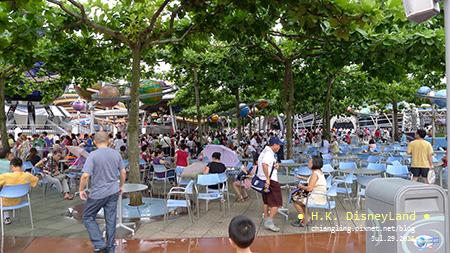 20110729_香港Disney_巡遊表演_152215_lx5.jpg