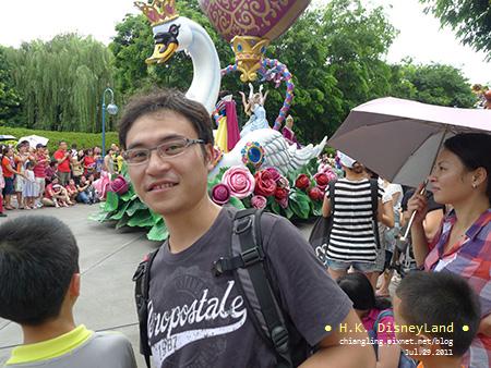 20110729_香港Disney_巡遊表演_161304_lx5.jpg