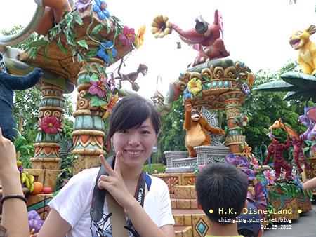 20110729_香港Disney_巡遊表演_161535_lx5.jpg