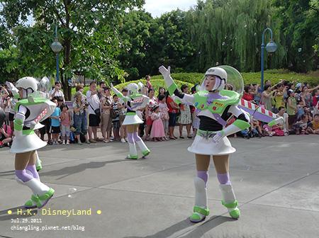 20110729_香港Disney_巡遊表演_161806_lx5.jpg