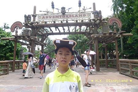 20110729_香港Disney_明日世界_124819_lx5.jpg