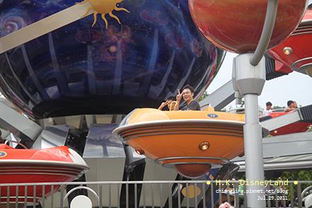 20110729_香港Disney_明日世界_152956_canon500D.jpg