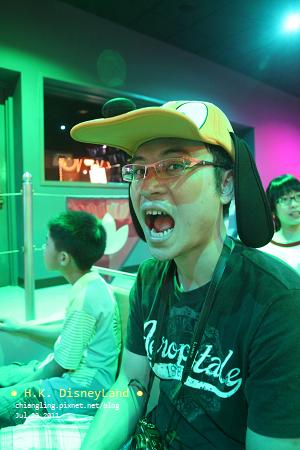 20110729_香港Disney_明日世界_巴斯光年星際歷險_142143_canon500D.jpg