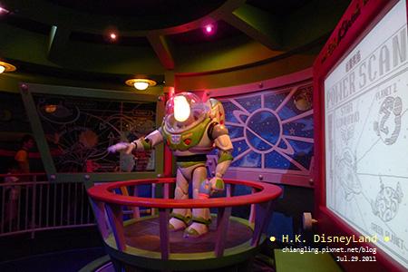 20110729_香港Disney_明日世界_巴斯光年星際歷險_144000_lx5.jpg