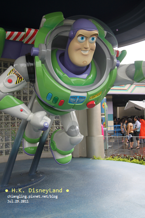 20110729_香港Disney_明日世界_巴斯光年星際歷險_150734_canon500D(001).jpg