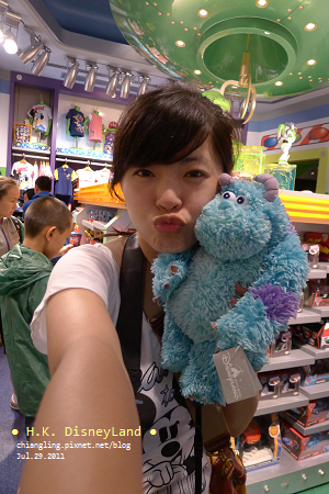 20110729_香港Disney_明日世界_巴斯光年星際歷險_151623_lx5.jpg