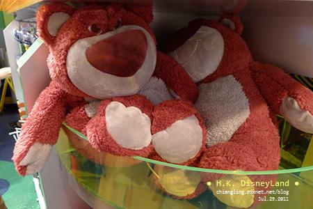 20110729_香港Disney_明日世界_巴斯光年星際歷險_151649_lx5.jpg