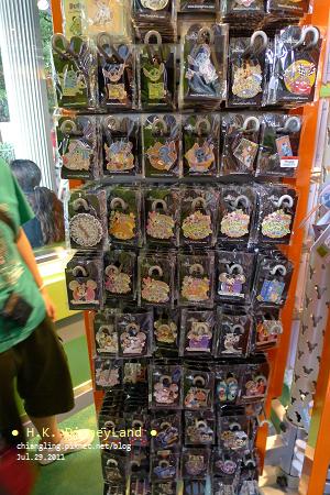 20110729_香港Disney_明日世界_巴斯光年星際歷險_151819_lx5.jpg