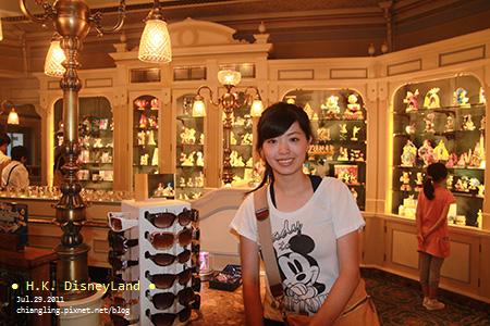 20110729_香港Disney_美國小鎮_181542_canon500D.jpg
