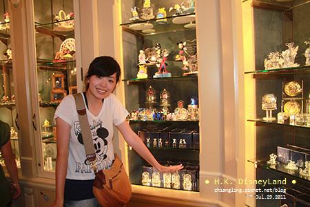 20110729_香港Disney_美國小鎮_181601_canon500D.jpg