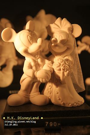20110729_香港Disney_美國小鎮_181819_canon500D.jpg