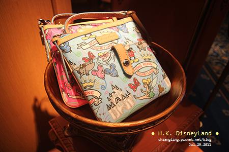 20110729_香港Disney_美國小鎮_182920_canon500D.jpg