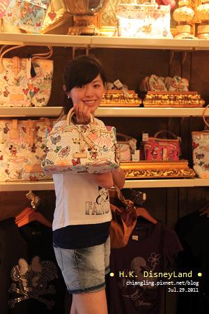 20110729_香港Disney_美國小鎮_183101_canon500D.JPG