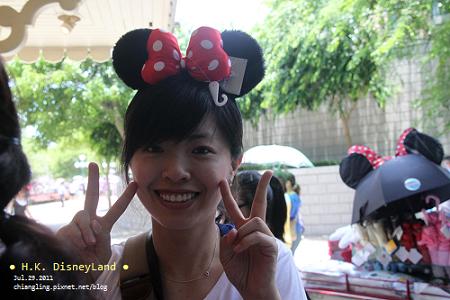 20110729_香港Disney_美國小鎮大街_121321_canon500D.jpg