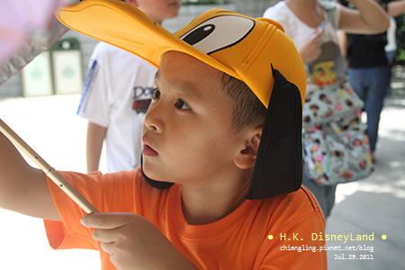 20110729_香港Disney_美國小鎮大街_121544_canon500D.jpg