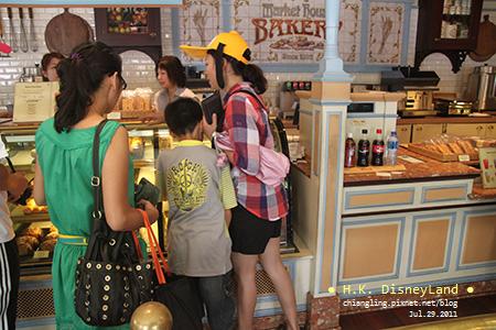 20110729_香港Disney_美國小鎮大街_122216_canon500D.jpg