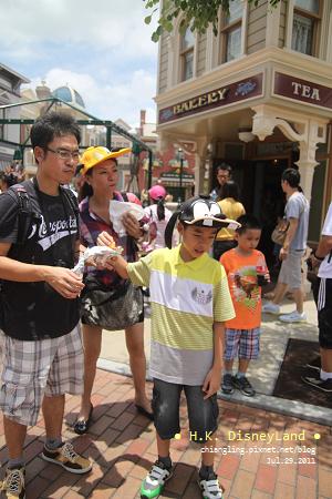 20110729_香港Disney_美國小鎮大街_123046_canon500D.JPG
